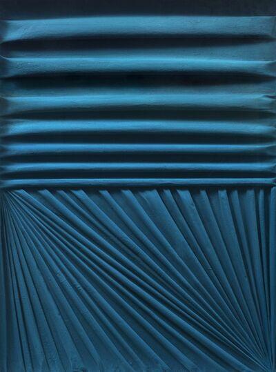 Umberto Mariani, 'Senza Titolo', 2008