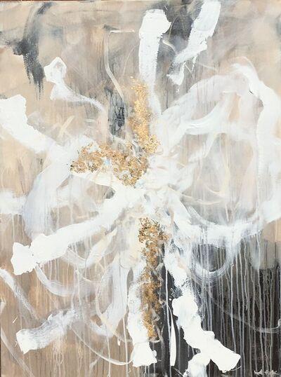 Kristin Blakeney, 'II', 2018