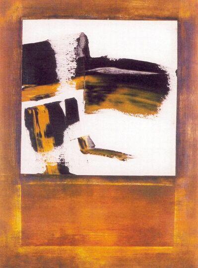 John Hayes, 'Untitled', 2011