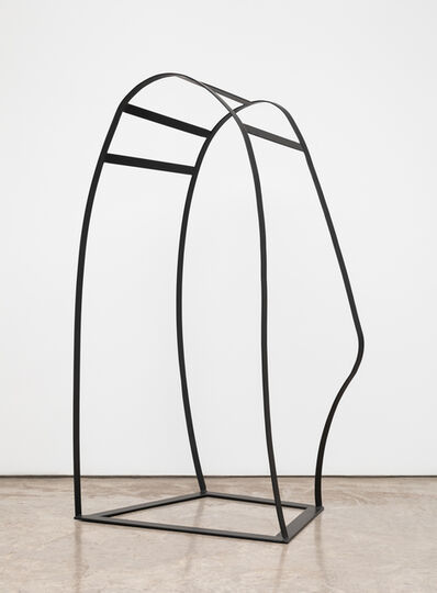 Ester Grinspum, 'Arcos II', 2019