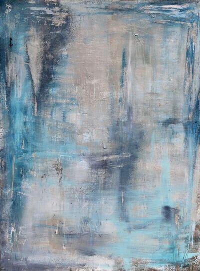 Jessica Bush, 'Feel Again', 2016