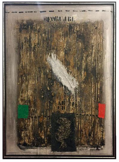 James Coignard, 'Untitled', 1995-2005