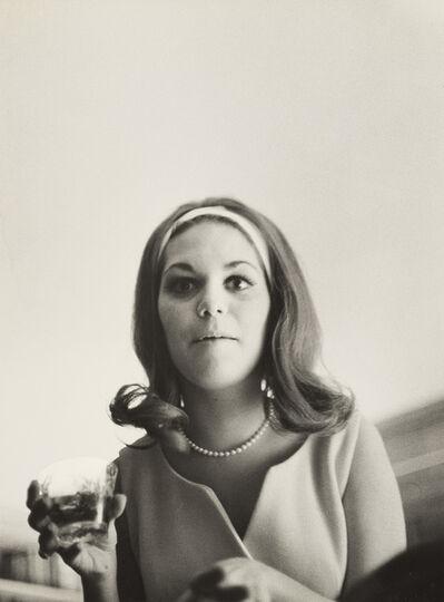 William Eggleston, 'Untitled, 1960s by William Eggleston', 1960s