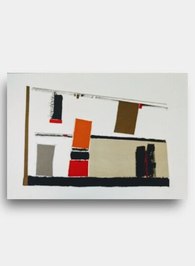 Flavia Brunetti, 'Untitled', 2004