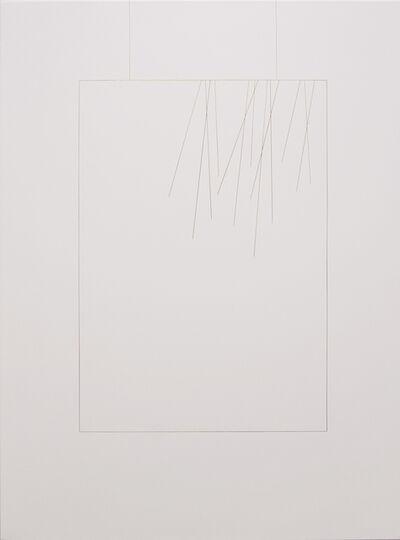Valdirlei Dias Nunes, 'Untitled', 2018