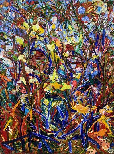 Arnaldo Roche-Rabell, 'Untitled', 2007