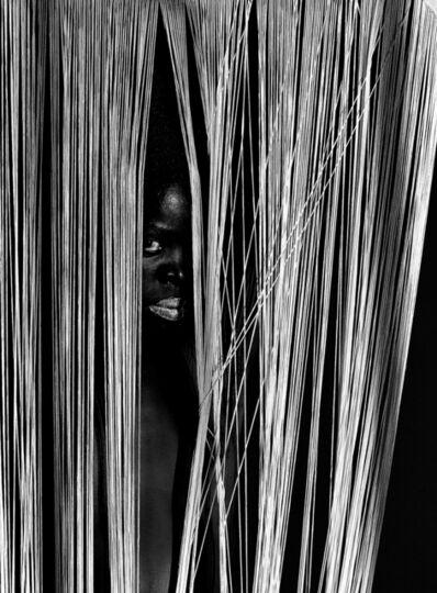 Zanele Muholi, 'Mizuzu, Parktown', 2019