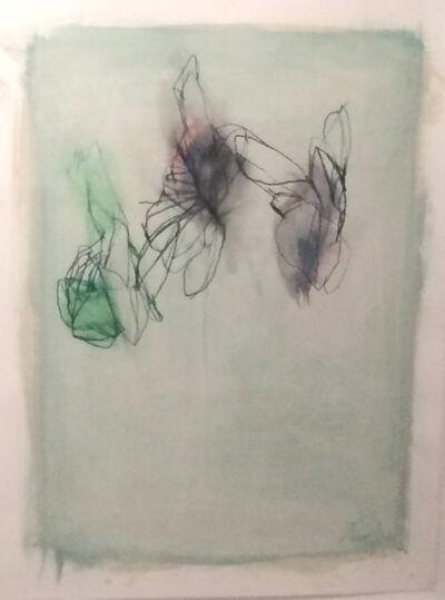 Andrea Rosenberg, 'Untitled no. 44', 2011