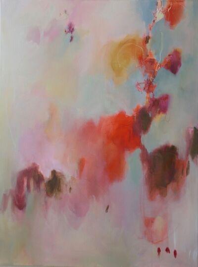 Joyce Howell, 'Mira Flores', 2019