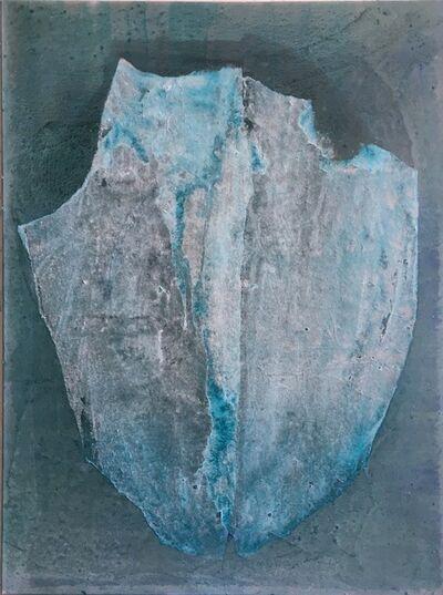 SoHyun Bae, 'Untitled', 2017