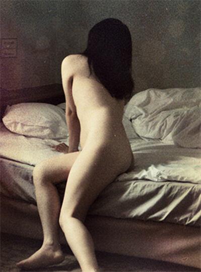 Daisuke Yokota, 'Untitled', 2012