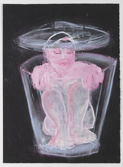 Terry Allen, 'Endgame: Clove', 2004