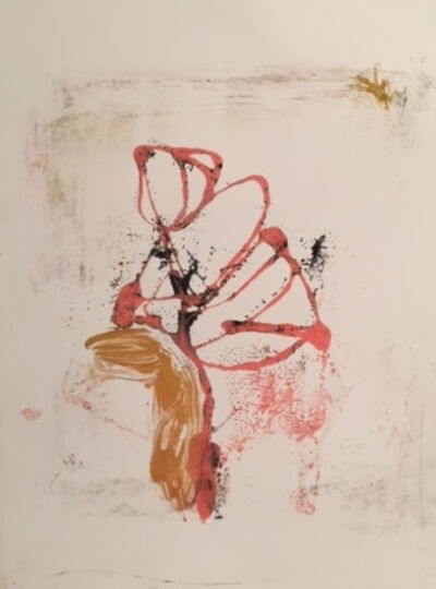 Andrea Rosenberg, 'Untitled 46.17', 2017