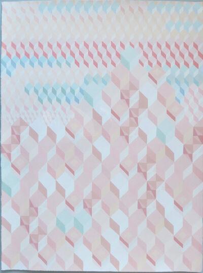 Alice Stern, 'Untitled', 1996
