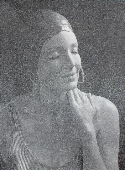 Carole A. Feuerman, 'Capri', 2016