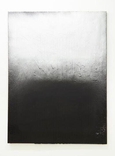 Marc Bijl, 'The Future', 2014