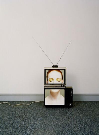 Adi Berger, 'Spectrum of Noise'