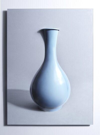 Yong-Soo Lee, 'Jar'