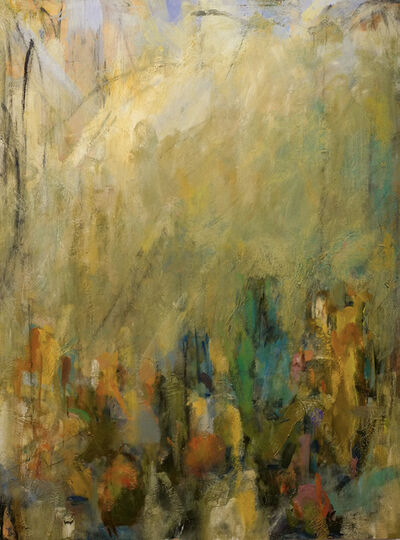 Cynthia Packard, 'Alchemy', 2000's