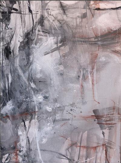 Sarah Robarts, 'Cityscape', 2018