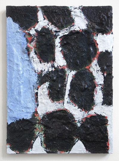 Douglas Degges, 'Untitled', 2017