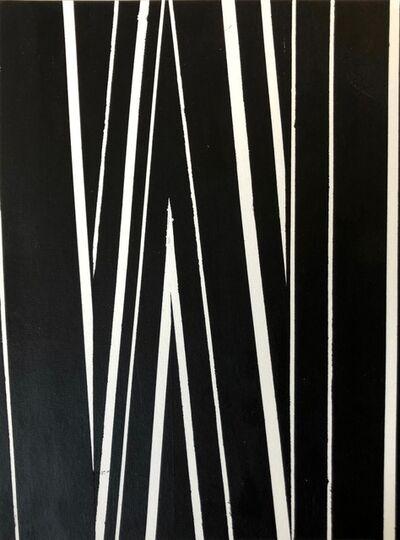 David Rhodes, 'Untitled d 6.5.20', 2020