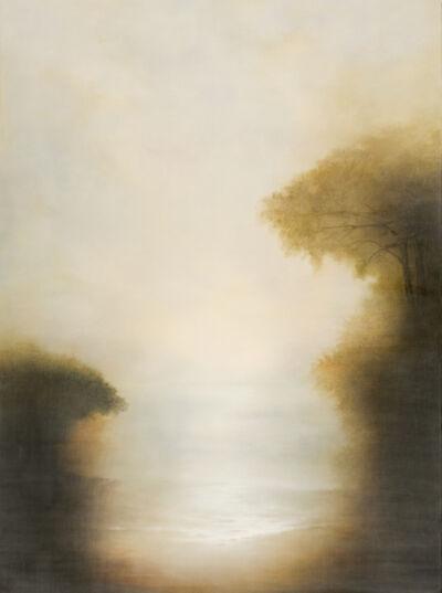 Hiro Yokose, '#4842', 2007