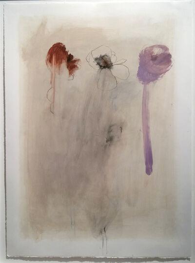 Andrea Rosenberg, 'Untitled', 2004