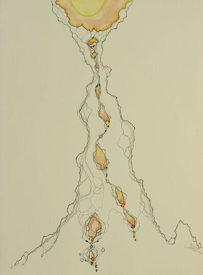 John De Puy, 'Cascade Canyonlands - Utah', 2005