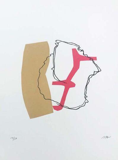 Susana Solano, 'Ingall 1', 2008