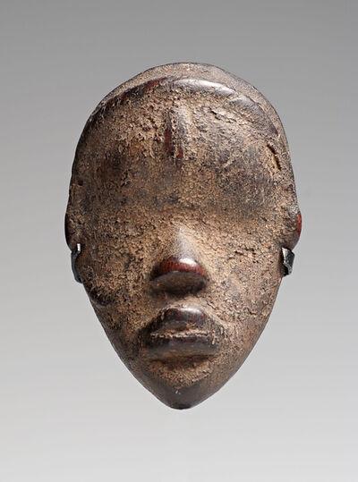 Unknown Mano Artist, 'Passport Mask,', 20th century