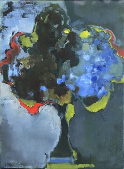 Amaya Salazar, 'untitled', 2020