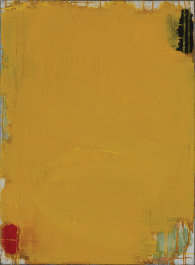 Joseph Goldberg, 'Summer', 2014