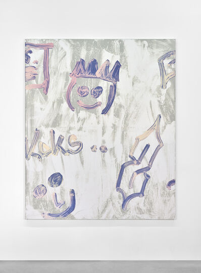 Pablo Tomek, 'Untitled', 2019