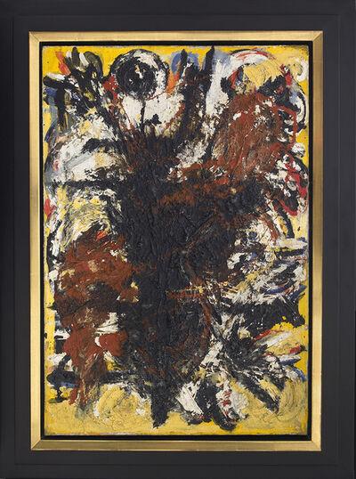 Michael Corinne West, 'Untitled', 1948