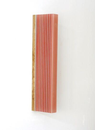Harald Schmitz-Schmelzer, 'Painting for Yuma', 2008