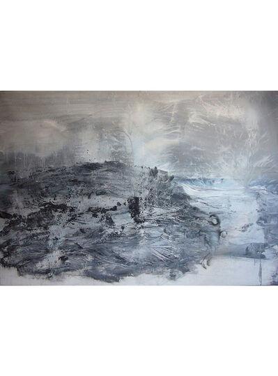 Sylvie Arlaud, 'FUTURE 4', 2010