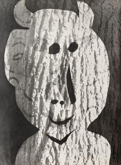 Pablo Picasso, 'Hic', 1962