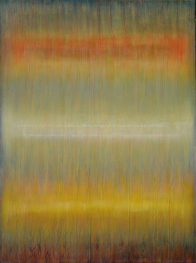 Katarina Monnier, 'Dawn', 2008
