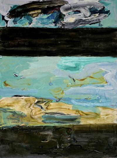 Alfredo Gisholt, 'Maine Landscape #66', 2021