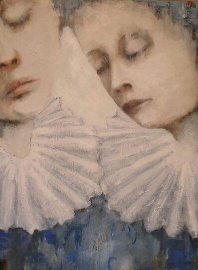 Sassa Nordstrom, 'Untitled', 2020