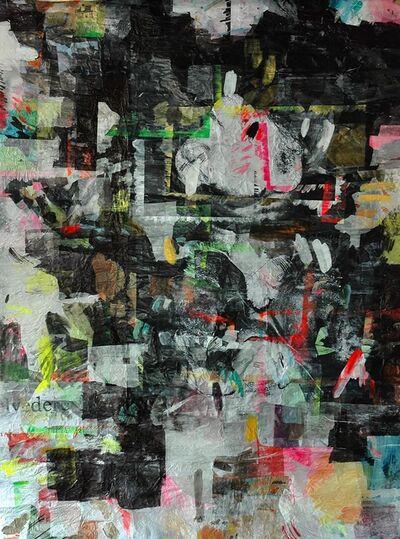 Volker Eichelmann, 'Torso of Belvedere X', 2014