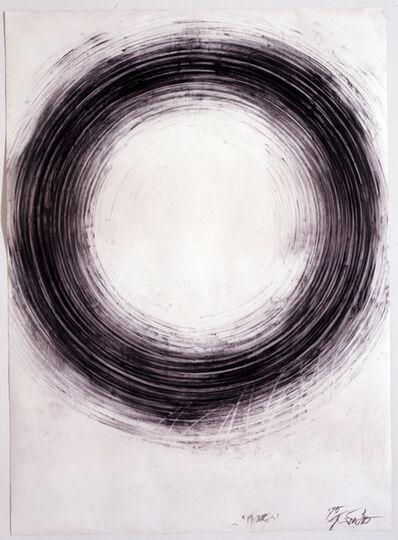 Toshikatsu Endo, 'To Circle II', 1995