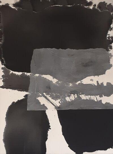 Natacha Di Nucci, 'Untitled II - Serie 'Traces'', 2020