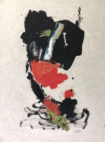 John Von Wicht, 'Untitled (VoJo035)', ca. 1960