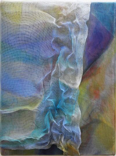 Joan Konkel, 'Whispers', 2014