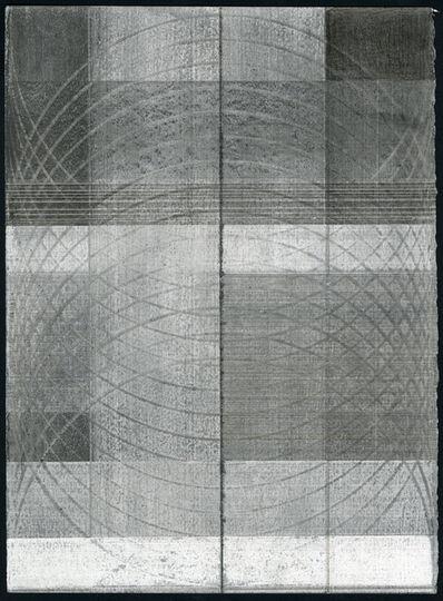 Jonathan K Higgins, 'Untitled VIII', 2015