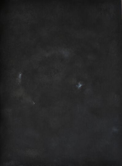 Kerstin Paillard, 'Moon VI', 2019