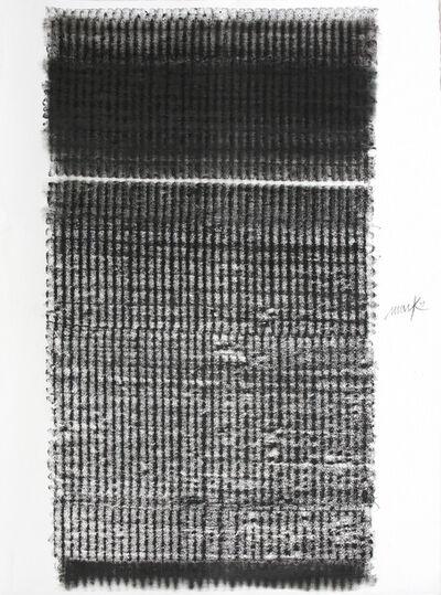 Heinz Mack, 'Untitled', 1969