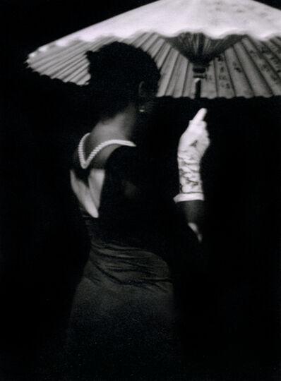 Jennifer Schlesinger, 'Object Diaspora #13', 2009